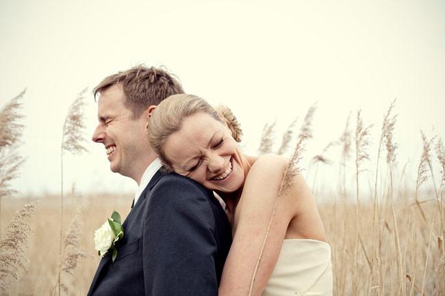 Как правильно подготовиться к свадебной фотосессии - фото №5