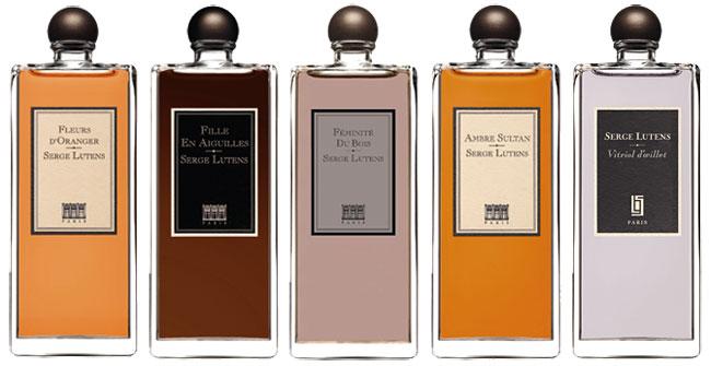 Что делать с подаренной парфюмерией: наслаивание и смешивание духов - фото №2