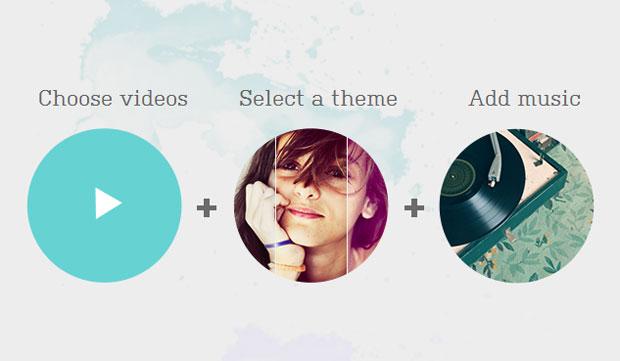 Мобильные приложения для творческой личности - фото №1