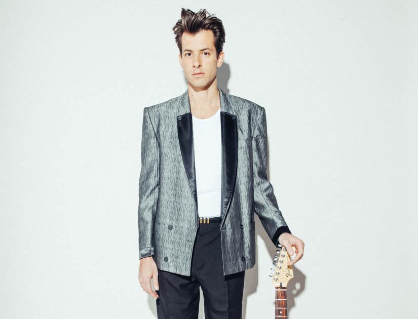 О Боже, какой мужчина: 20 самых стильных красавцев по версии журнала GQ - фото №7