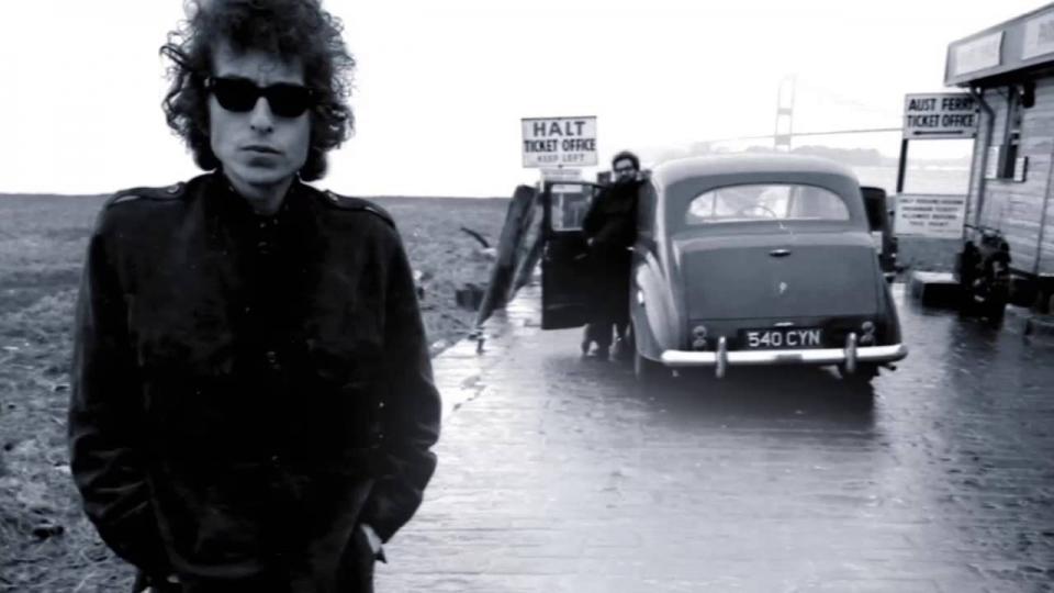 Что нужно знать о лауреатах Нобелевской премии и почему не стоит гнобить Боба Дилана за достижения в литературе - фото №21