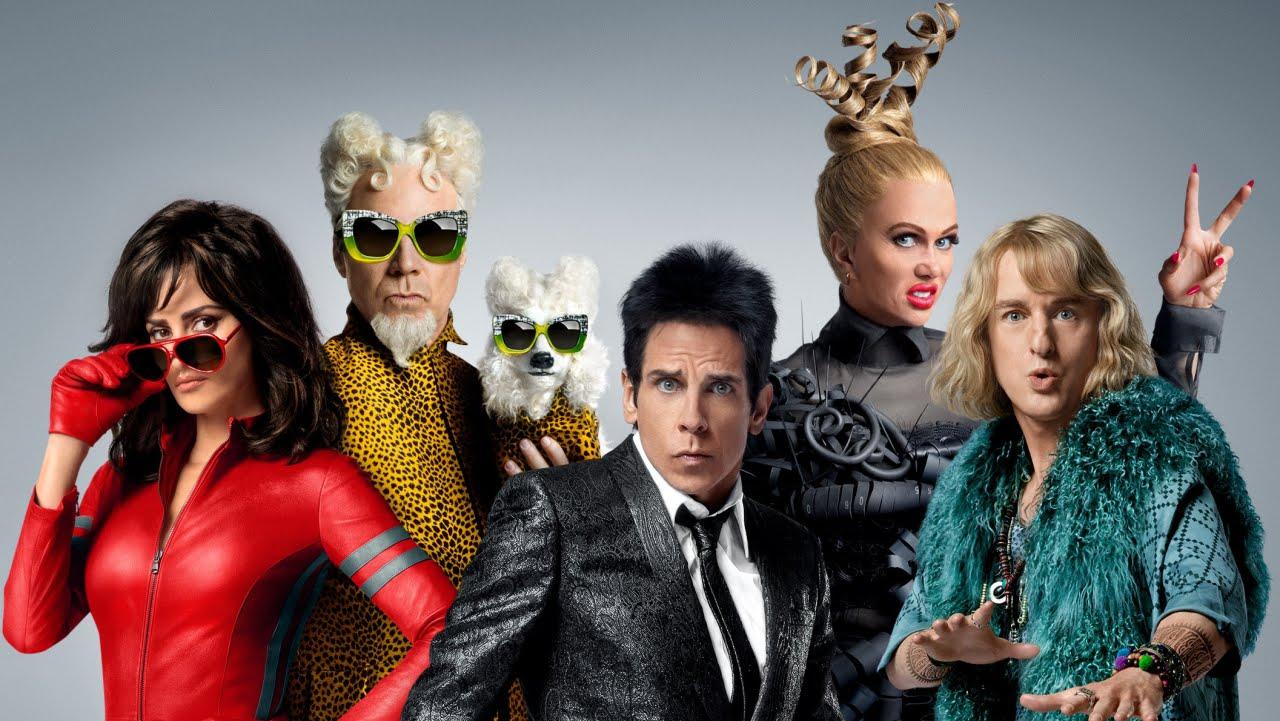 Это надо видеть: самые стильные фильмы 2016 года, которые ты должна посмотреть