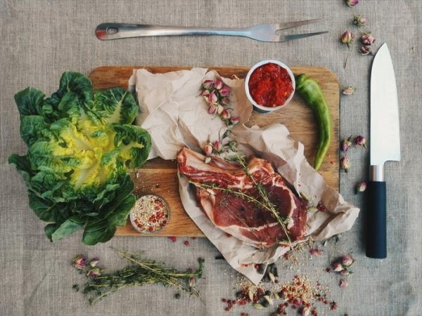 И рыба, и мясо: 7 самых сытных украинских брендов - фото №3