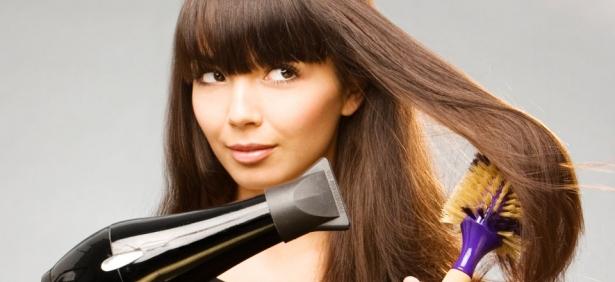 Как легко ухаживать за волосами - фото №2