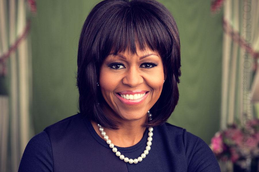 Кто стал самой влиятельной женщиной мира по версии Forbes - фото №10