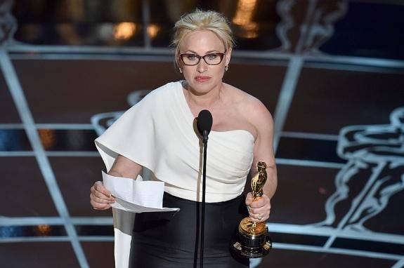 оскар 2015 лучшая женская роль