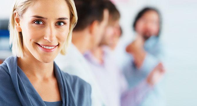 Топ 15 женских ошибок: как правильно реагировать - фото №2