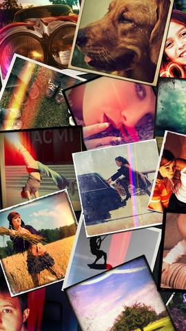 Топ 10 женских приложений для iPhone - фото №18