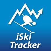 Топ 5 мобильных приложений для сноубордистов - фото №13