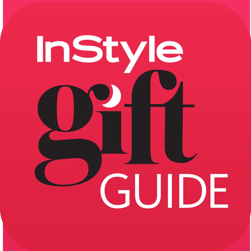 Топ 6 мобильных приложений для выбора подарка - фото №1