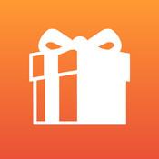 Топ 6 мобильных приложений для выбора подарка - фото №9