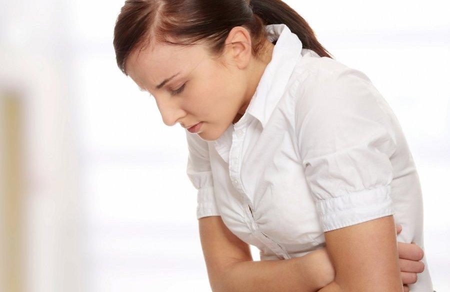 Как понять, что ваша диета не работает - фото №2