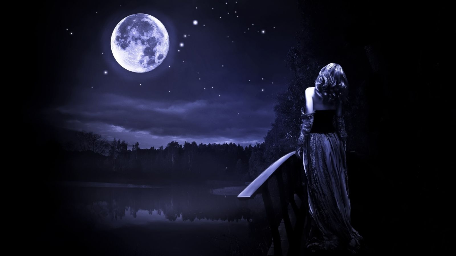 Лунный календарь на июль 2015: спешите медленно - фото №6