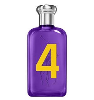 Топ 7 ароматов с нотами черешни - фото №6