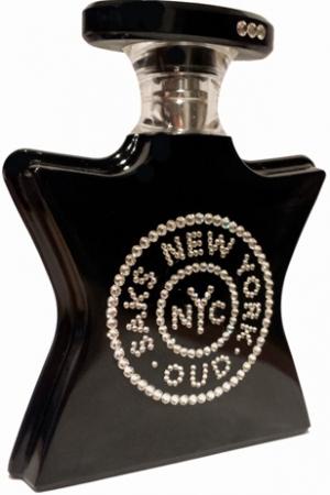 Нишевая парфюмерия: новинки 2014 - фото №4
