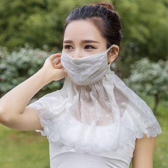 Как они это делают: секреты красоты японских девушек - фото №1