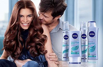 Лучшие средства для волос с кератином 2013 - фото №3