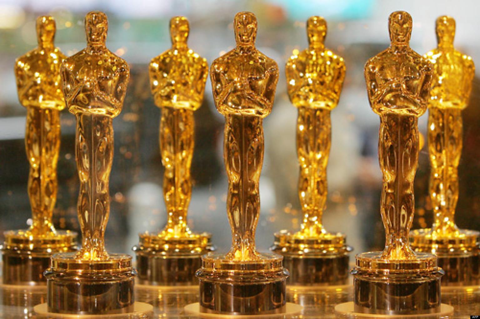 Кто получит Оскар 2015: список номинантов - фото №1