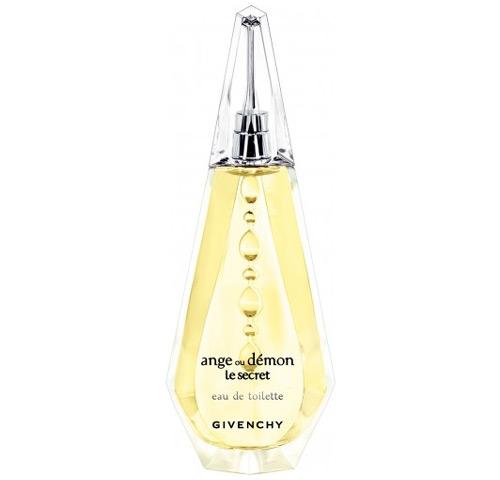 Givenchy представил аромат Ange Ou Demon Le Secret - фото №1