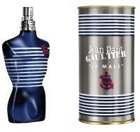 Jean Paul Gaultier представил ароматы Classique и Le Male - фото №2
