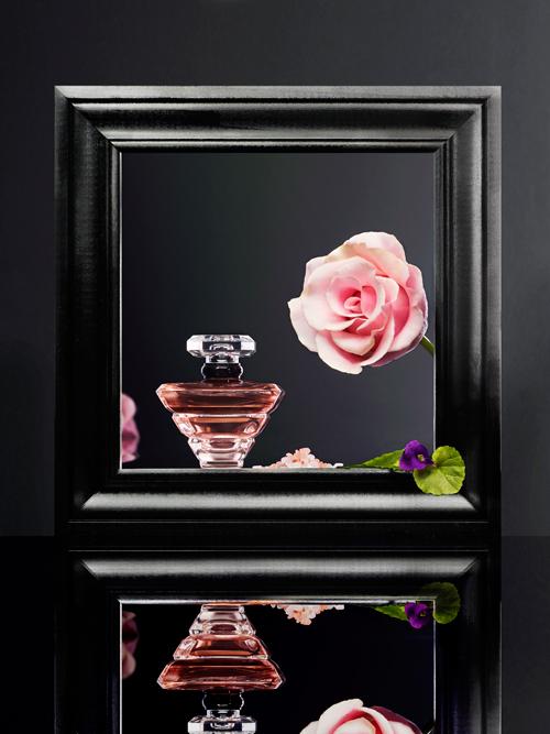 Самые ожидаемые женские парфюмы осени 2013 - фото №2