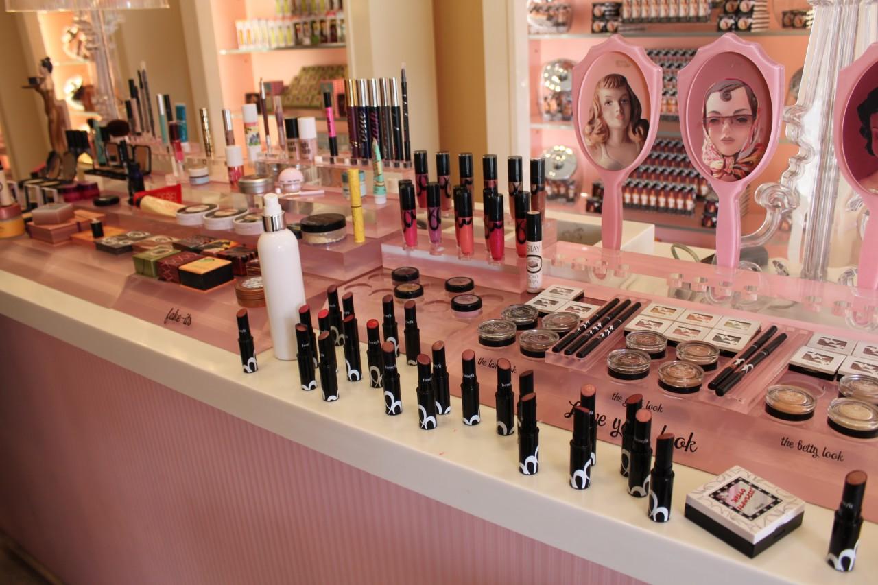 Каких косметических брендов нам не хватает в Украине: категория люкс - фото №6