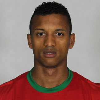 Знакомимся с командами-участницами Евро: Португалия - фото №13