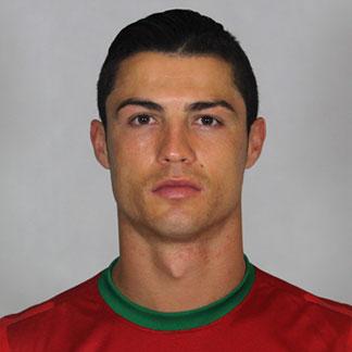Знакомимся с командами-участницами Евро: Португалия - фото №20