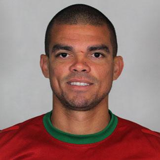 Знакомимся с командами-участницами Евро: Португалия - фото №4