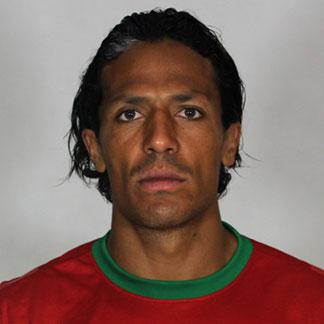 Знакомимся с командами-участницами Евро: Португалия - фото №6