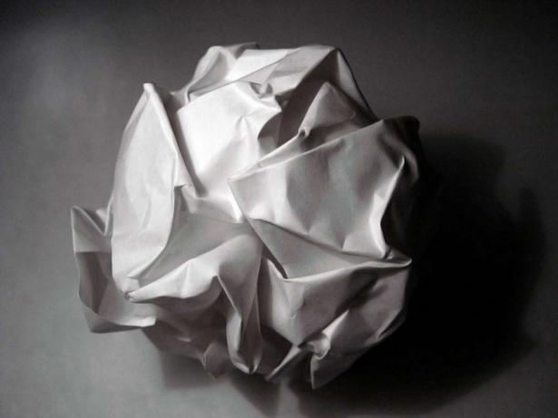 Как правильно сортировать мусор и зачем это нужно делать: забота о будущем - фото №2