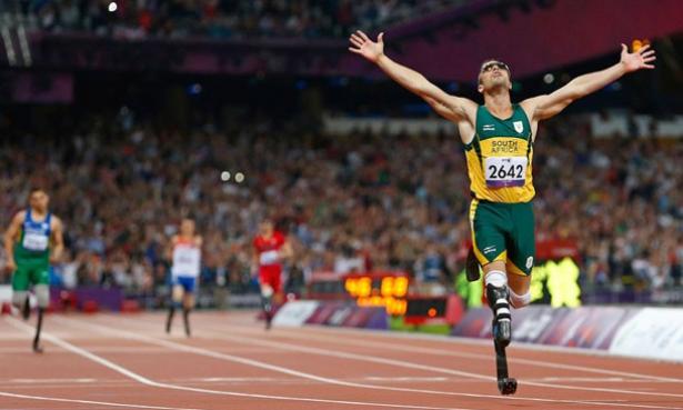 Google напоминает о начале Паралимпийских игр 2016: как пройдут важные международные спортивные соревнования в Рио - фото №1