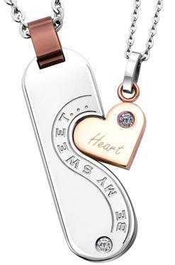 Бюджетные подарки для двоих на День Валентина - фото №7