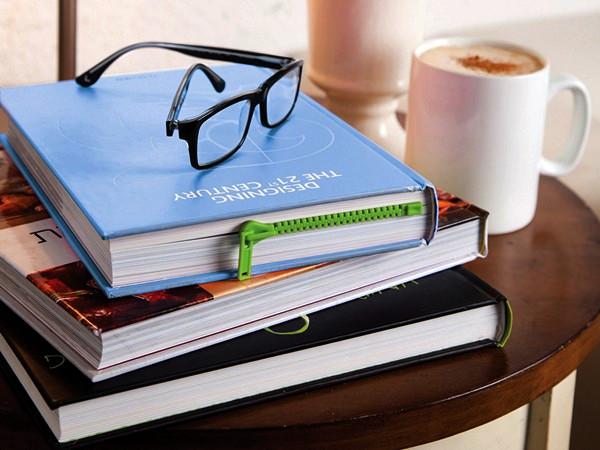 как организовать книжный клуб для друзей