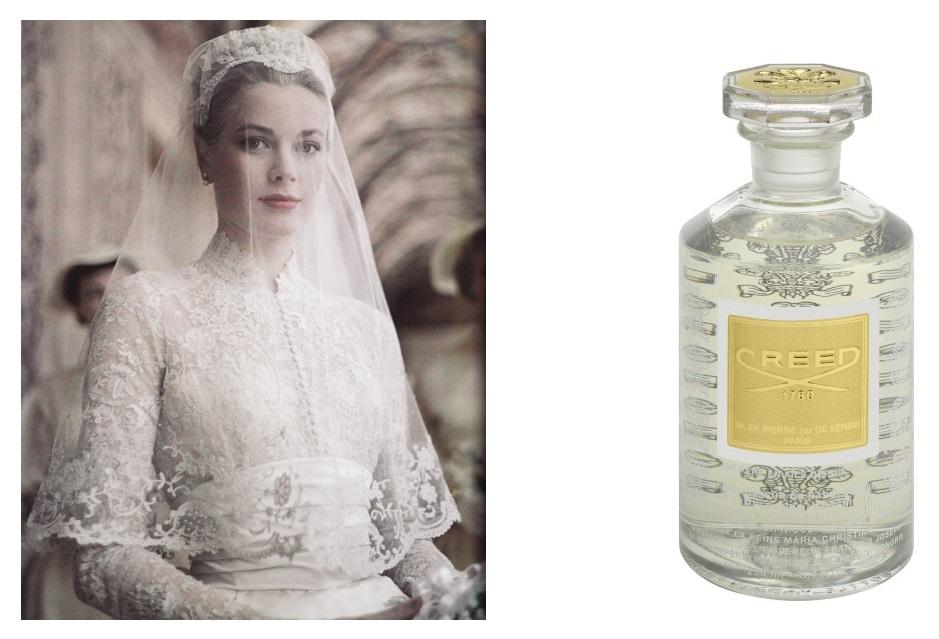 Принцесса Монако: культовые вещи с именем Грейс Келли - фото №3