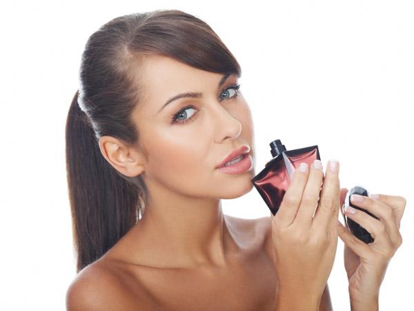 В чем особенность и достоинство парфюмерии масс-маркет - фото №1