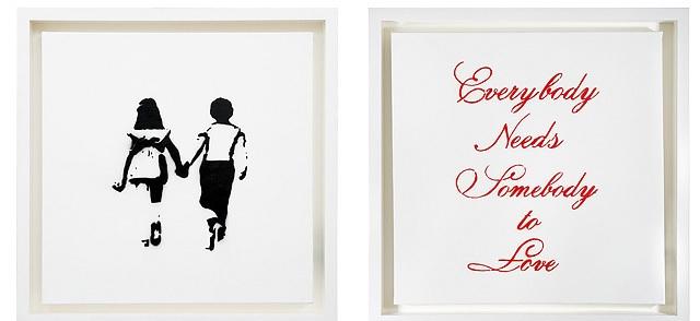 Презент для особенной: что подарил принц Гарри своей невесте Меган Маркл в начале отношений (ФОТО) - фото №1