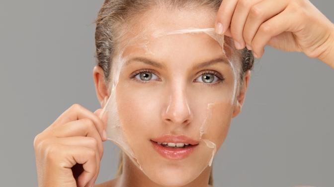 Как быстро освежить кожу к весне: 3 простых способа - фото №2
