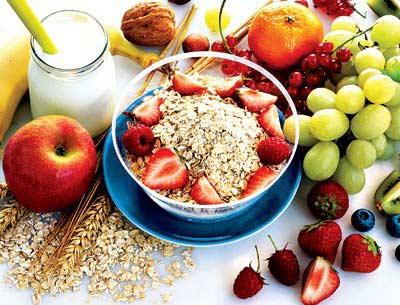Как похудеть без диеты - фото №1