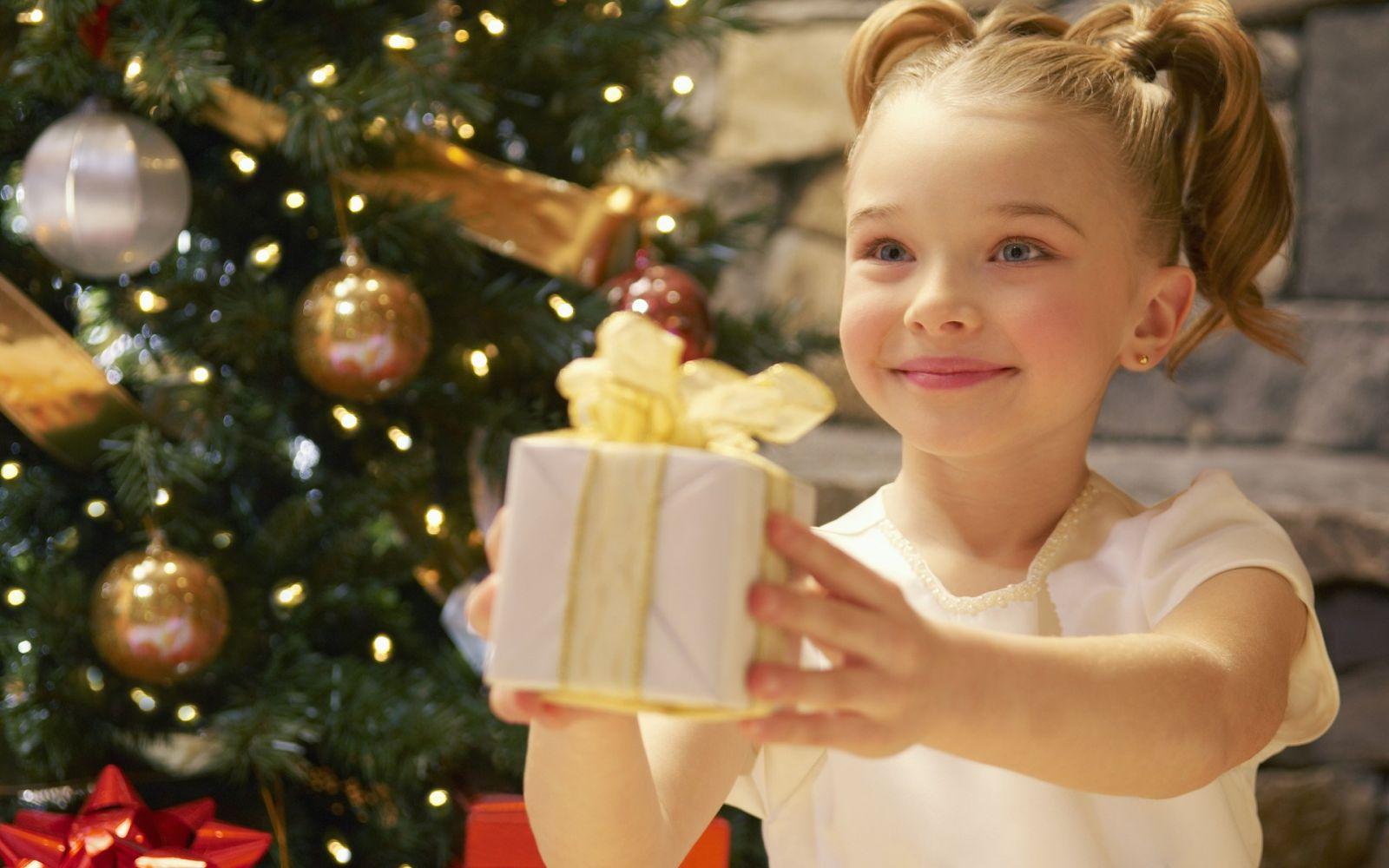 Семейный сценарий Рождества 2014 - фото №4