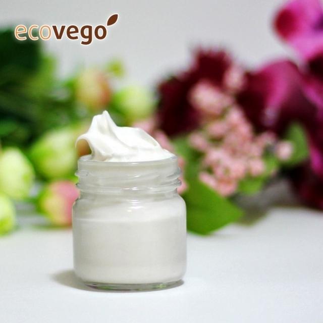 Экологичная косметика: подборка косметики для ванной комнаты - фото №9