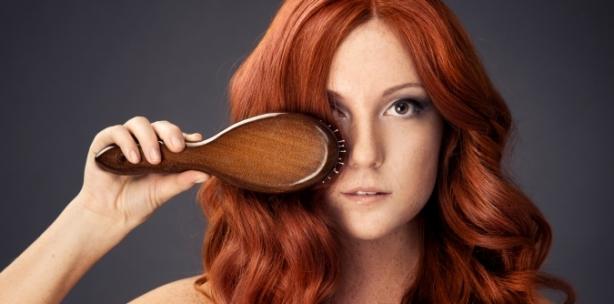 Как легко ухаживать за волосами - фото №3