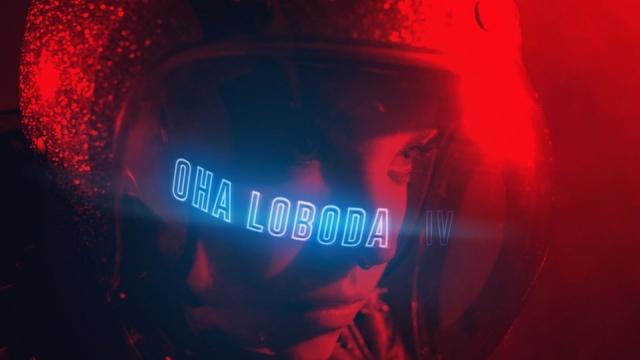 """""""Убей меня"""": LOBODA показала очередной загадочный ролик о """"белых воронах"""" (ВИДЕО) - фото №1"""
