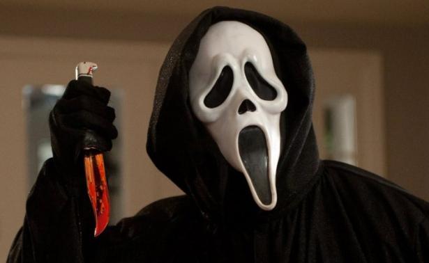 Что посмотреть ценителям ужастиков: фильмы, пробирающие до дрожи - фото №7