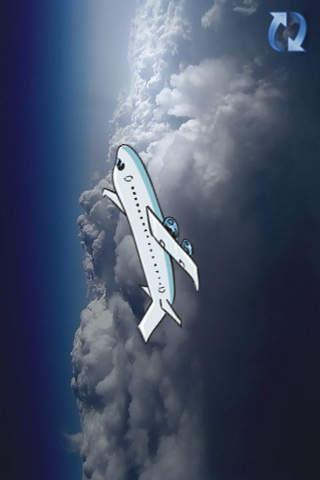 Полезные приложения для перелетов - фото №14