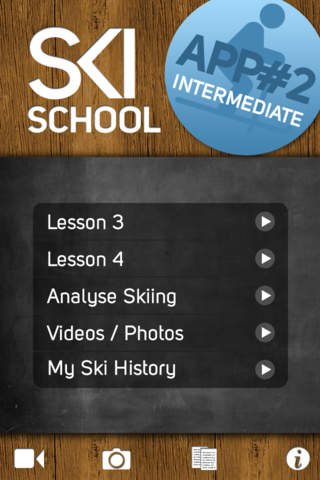 Топ 5 мобильных приложений для сноубордисток и лыжниц - фото №19