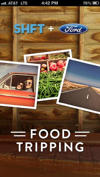 Мобильные приложения для вегетарианцев - фото №14