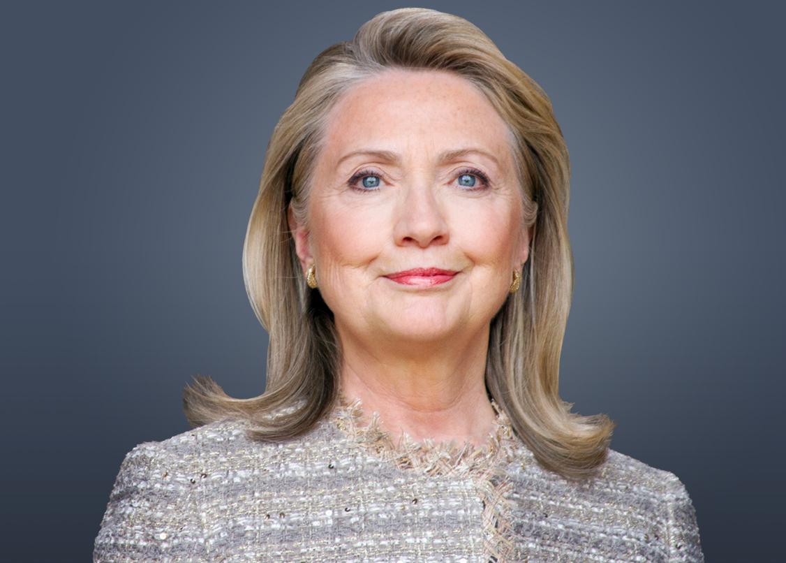 Кто стал самой влиятельной женщиной мира по версии Forbes - фото №2