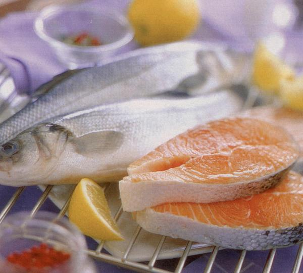 Топ 9 вкусных маринадов для рыбы - фото №9