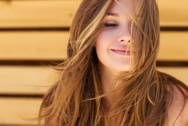 Все, что нужно знать про ультразвуковое восстановление волос - фото №2
